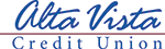 Alta Vista Credit Union