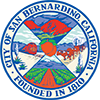 City of San Bernardino