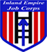 Inland Empire Job Corps